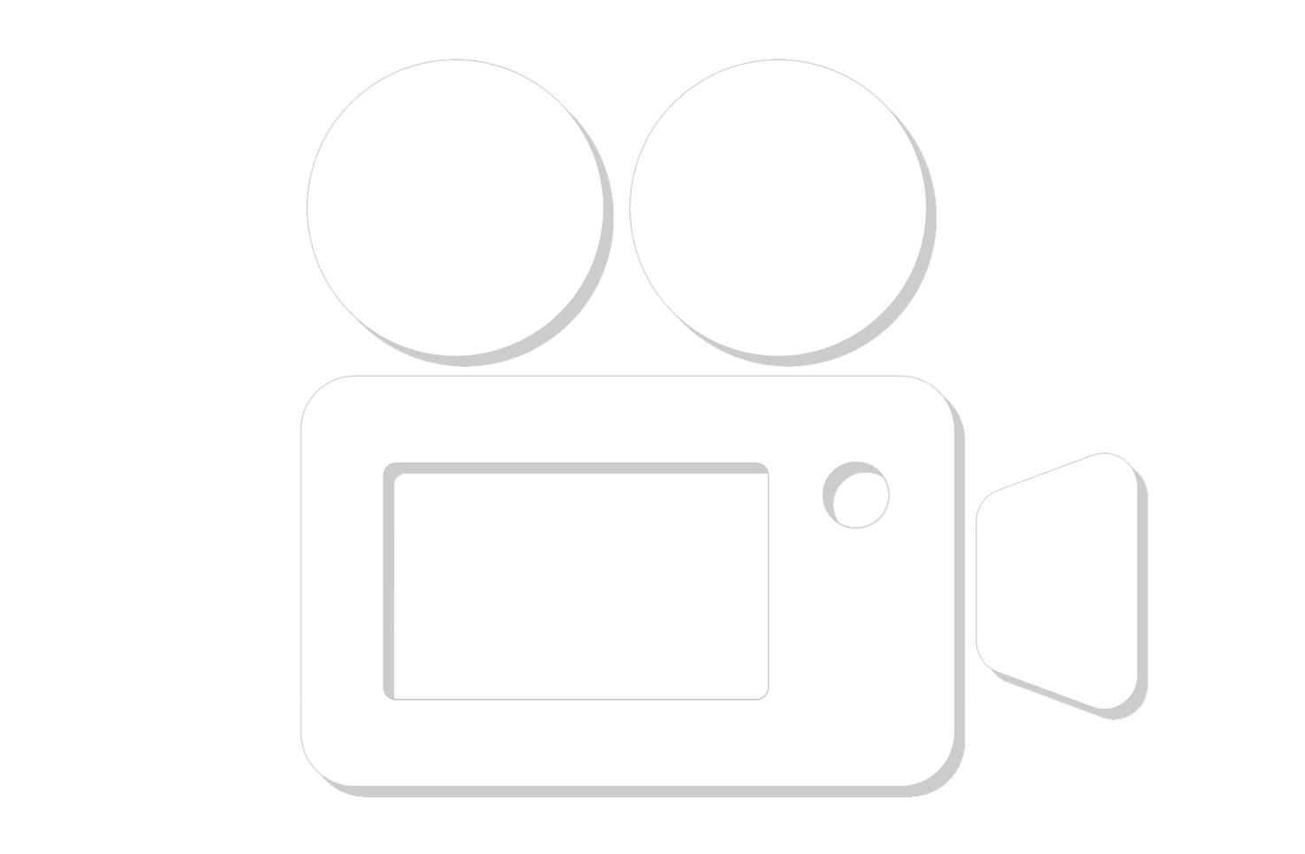 FILM, TELEVISION & TVC