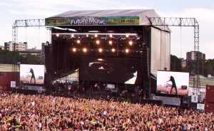 Future-Music_Festival-Stage-Photo