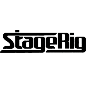 Stage-Rig