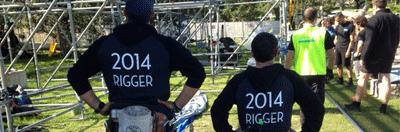 2014-Rigger