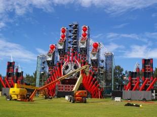 Defqon Festival