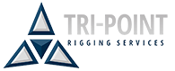 Tri-Point Rigging - Australian Rigging & Staging Specialists