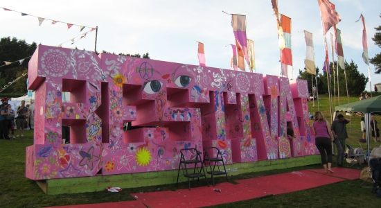 2012-08-26-images-bestival