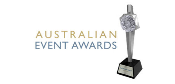 The Event Awards 2016 is Almost Here!