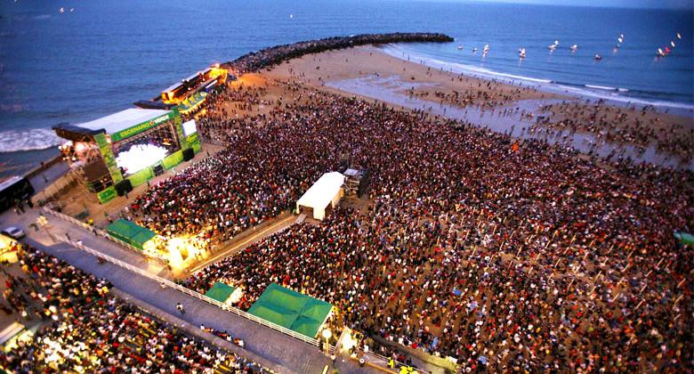 festivalbenicassiminternacionallineup2015-780x420